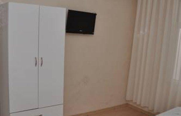 фото Liman Apartments 677282494
