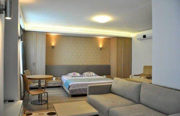 фото Alharran Suites & Apartments 677282557