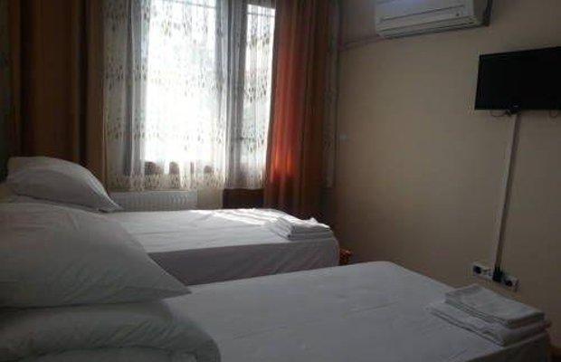 фото Vefa Apart Hotel 677282712