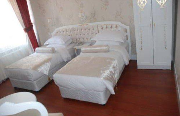 фото Alyon Hotel Taksim 677283775