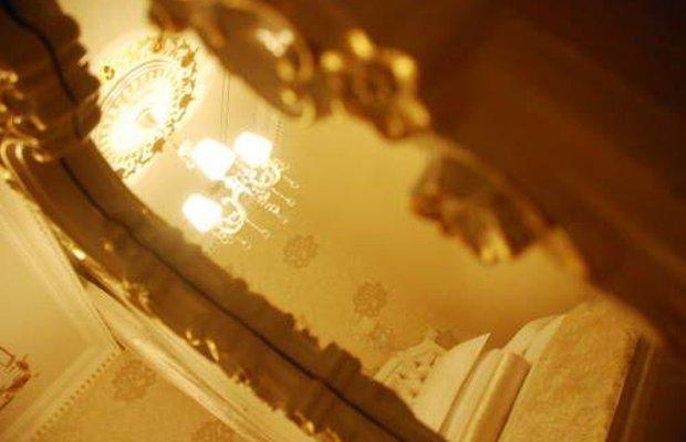 фото Alyon Hotel Taksim 677283779