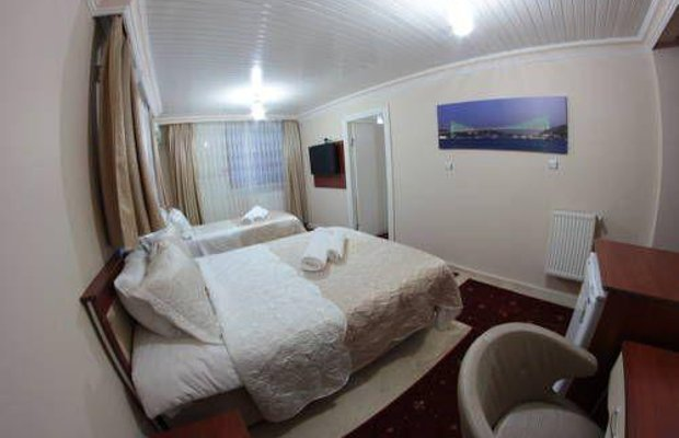 фото Taksim Net Hotel 677283811