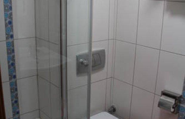 фото Hotel Nuhoglu 677283856