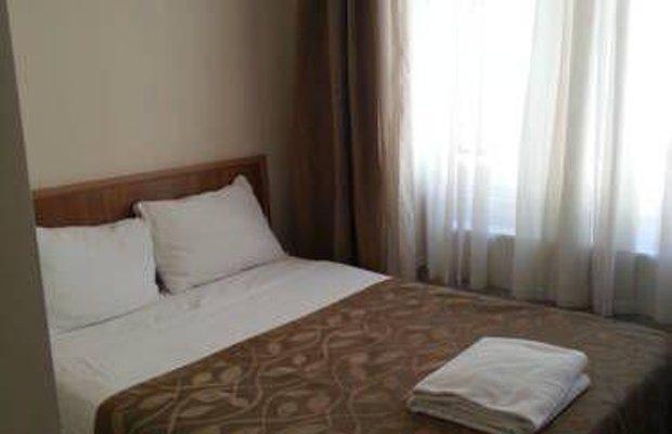фото Sophia Bed & Breakfast 677284014