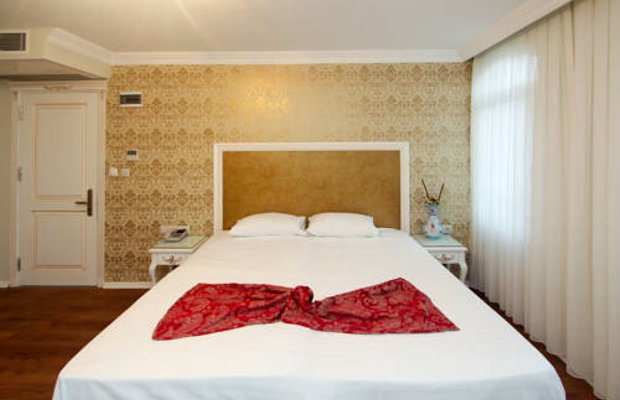фото Venue Hotel Old City 677284243