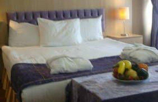 фото Arach Hotel Harbiye 677284255