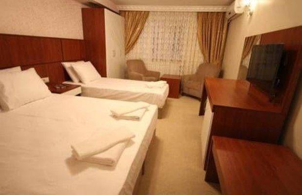 фото Fourth Hill Hotel 677284474