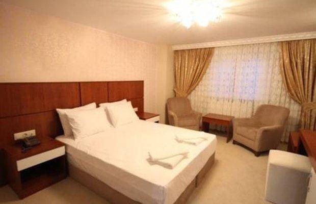 фото Fourth Hill Hotel 677284475