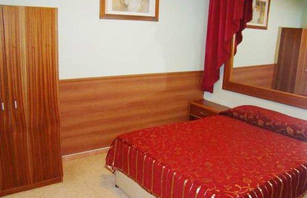 фото Bolat Hotel 677284766