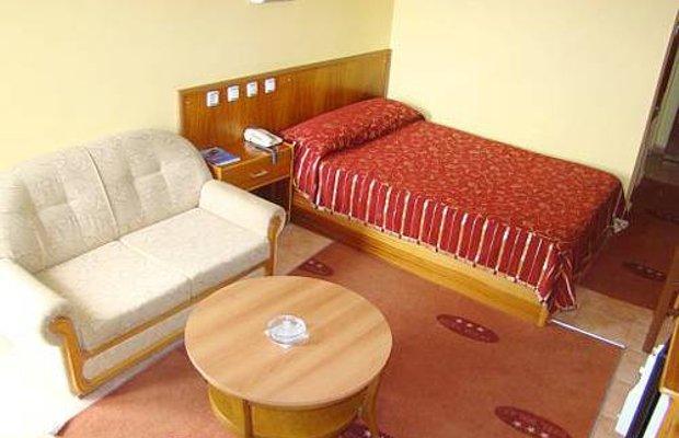 фото Bolat Hotel 677284767