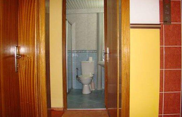 фото Bolat Hotel 677284768