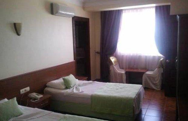 фото Club Casmin Hotel 677284839