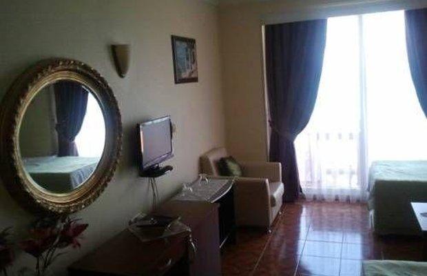 фото Club Casmin Hotel 677284840
