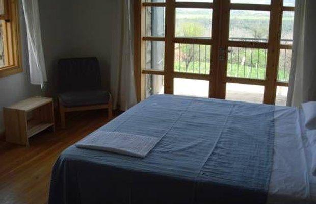 фото En Bati Guesthouse 677284981