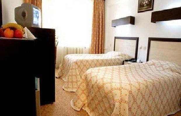 фото Grand Ipek Thermal Hotel 677285073