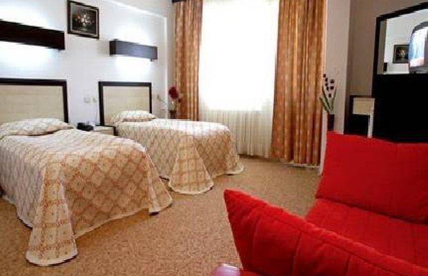 фото Grand Ipek Thermal Hotel 677285074