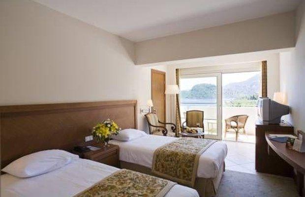 фото Grand Yazici Mares Hotel 677285397