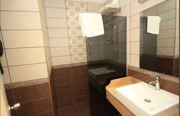 фото S Hotel - Icmeler - Marmaris 677285457