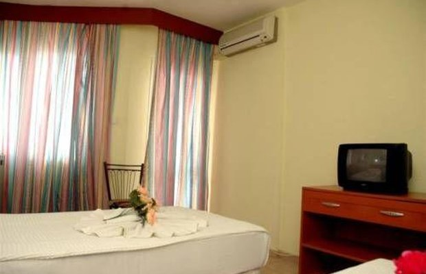 фото Private Hotel 677285482