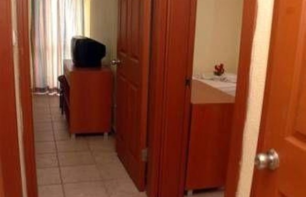 фото Private Hotel 677285487