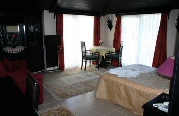 фото Hotel Chateau de Ville 677285491