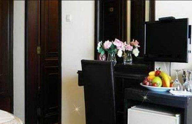 фото Hotel Chateau de Ville 677285495
