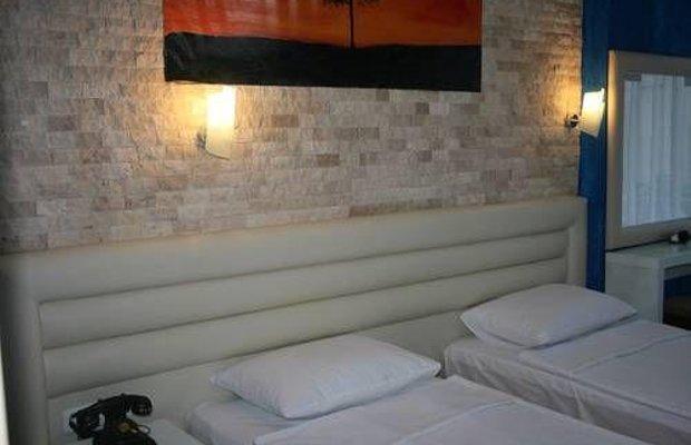 фото Mavera Hotel 677285512