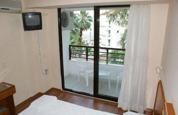 фото Portofino Hotel 677285531