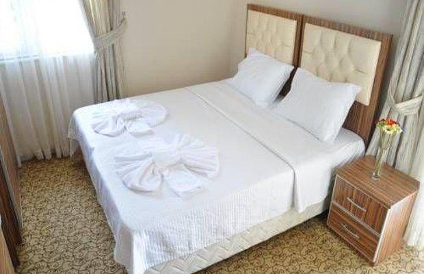 фото Kosa Hotel 677285592