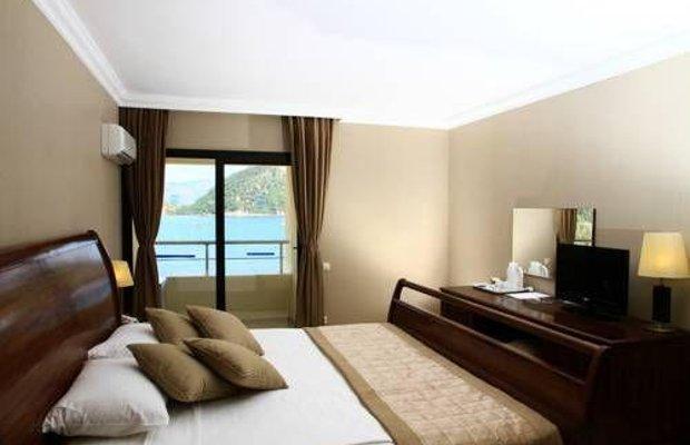 фото Munamar Beach & Residence 677285653