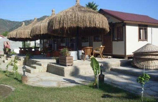 фото Bora Bora Butik Marin 677285891