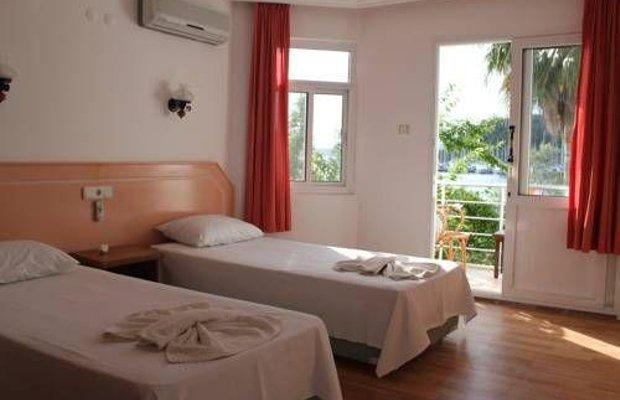 фото Dogan Hotel 677285966