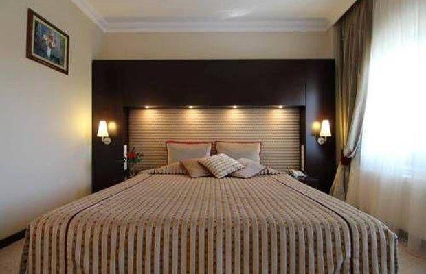 фото Iris Hotel 677286072