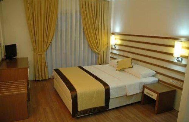 фото Hotel Akbulut & Spa 677286330