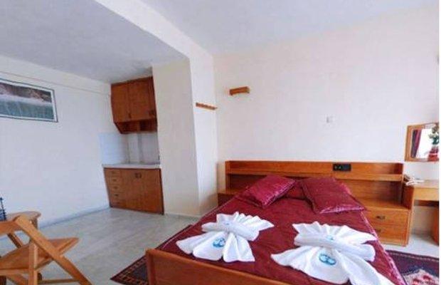 фото Cidihan Hotel 677286409