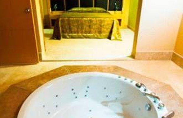 фото ADRINA THERMAL   SPA BEACH HOTE 677286482