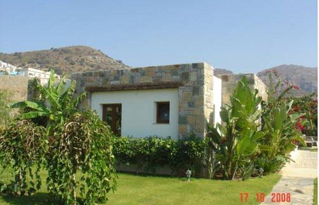 фото Villa Panorama 677286619