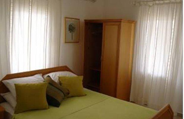 фото Villa Serhat 677286650