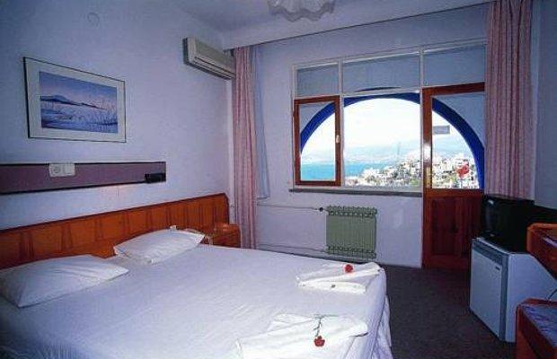 фото Ikont Hotel 677286734