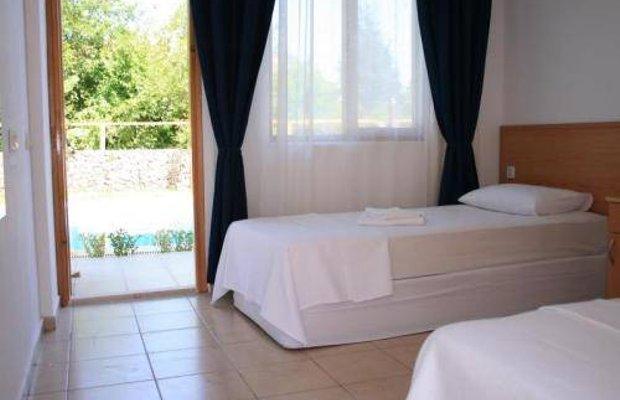 фото Sehrazat Hotel 677286831