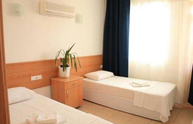 фото Sehrazat Hotel 677286832
