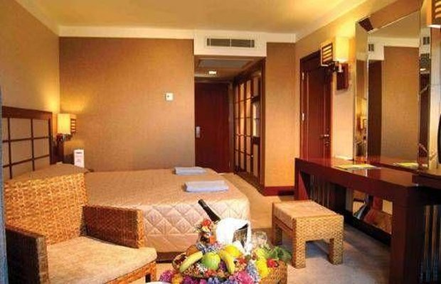 фото Mirada Del Mar Hotel 677286863