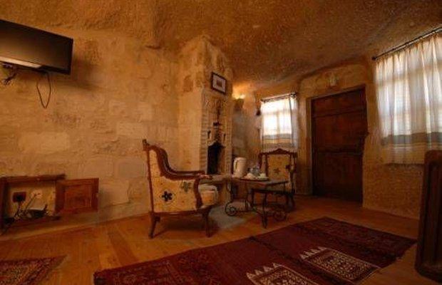 фото Travellers Cave Hotel 677287301