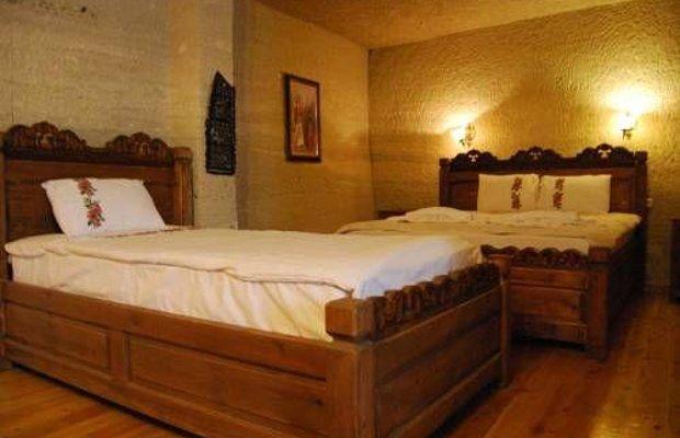фото Spelunca Cave Hotel 677287477