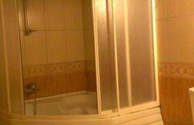 фото Lalezar Cave Hotel 677287587