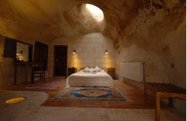фото Arif Cave Hotel 677288114