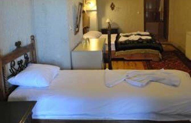 фото Sunset Cave Hotel 677288343