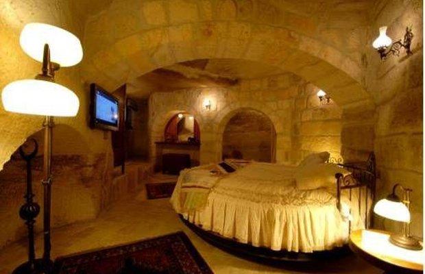 фото Mithra Cave Cappadocia 677288934