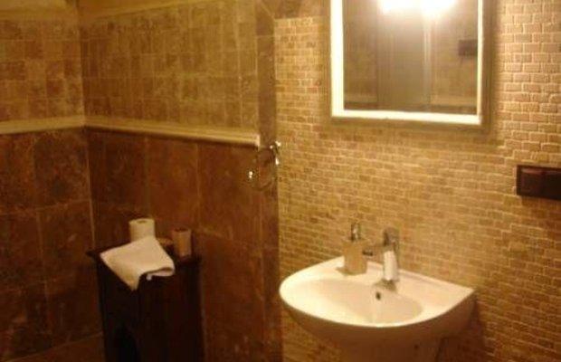 фото Vineyard Cave Hotel 677289046