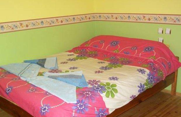 фото Dolunay Hotel 677289164